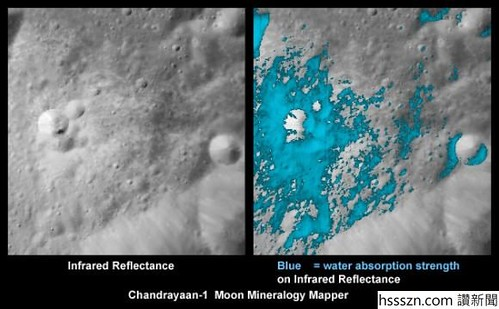 Chandrayaan1_Spacecraft_Discovery_Moon_Water-580x359_580_359