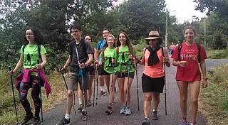 Camino de SANTIAGO-2017-07-22 at 5.47.55 PM