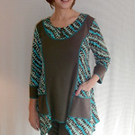 Topnotch Tunic