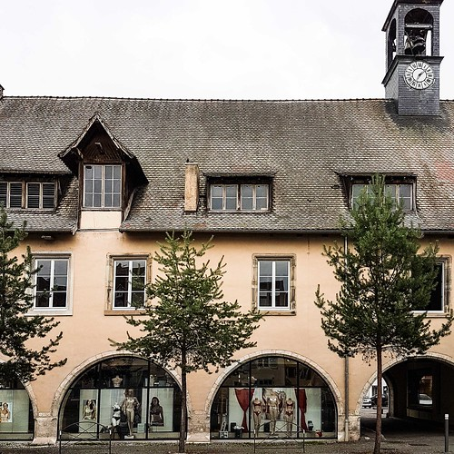 Doubs(9) Mömpelgard 20170731_133412