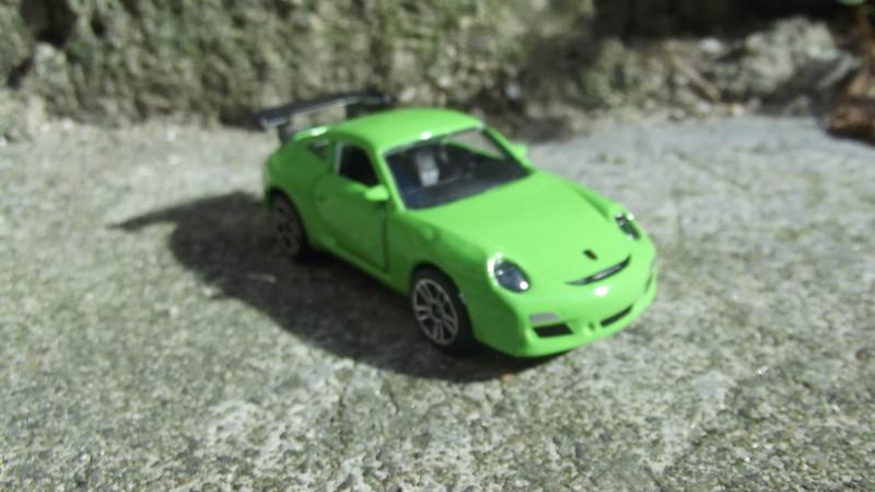 N°209D PORSCHE 911 GT3 36182232026_5e915f2ebf_c