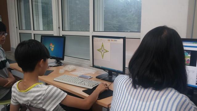 방과후 컴퓨터교실