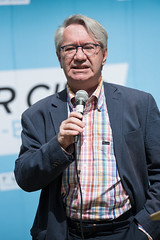 TourCIBC_Charles Bruneau_2017_Depart-59