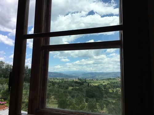 Florence IMG_4642