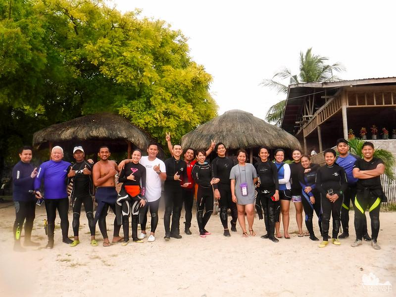 Scuba Star Dive Services