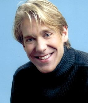 Grammy Award winning Baritone Daniel Belcher