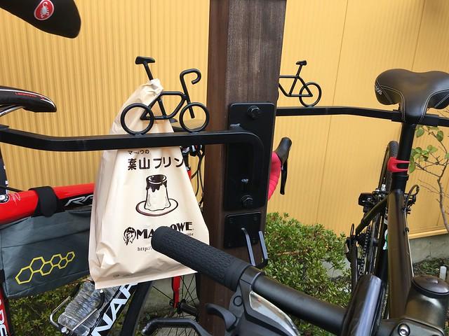 ロードバイク ツーリング 三浦半島 輪行