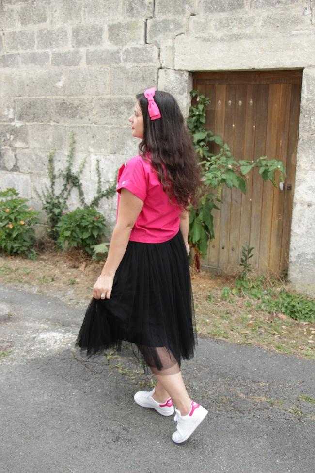 comment_oser_touche_couleur_looks_conseils_blog_mode_la_rochelle_6