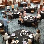 Alabama- Georgia-2017 Summer Institute
