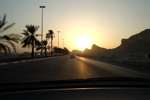 vae uae dubai abudhabi travel 2016