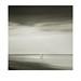 Norfolk Coastline. by Paul Greeves