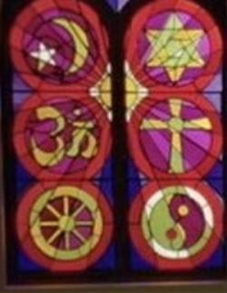 Le Syncrétisme religieux de Lost 36349221145_ac2bcf689b_o