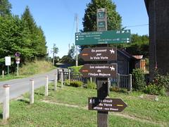 Lez-Fontaine, circuit du Verre   (4) - Photo of Sains-du-Nord
