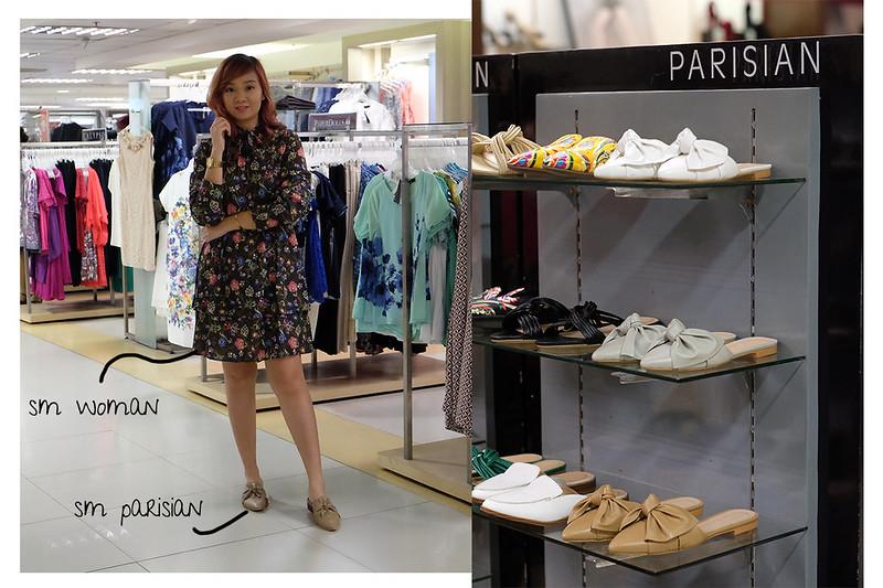 jean yu, cebu fashion bloggers, cebu bloggers, fashion bloggers, food blogger, beauty blogger, lifestyle bloggers, style blogger, travel blogger, what to wear, cebu, asian blogger, philippines, social media influencer, online influencer, philippines bloggers, philippines fashion bloggers, bloggers in cebu, sm city cebu, big sm city cebu sale
