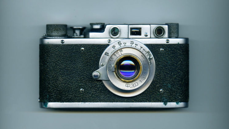 scanned_camera-745x419