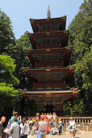 Japan_1251