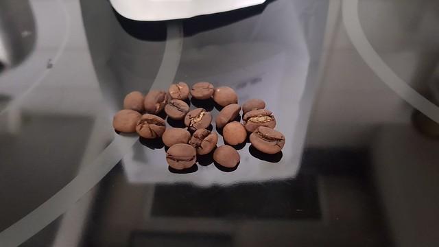 Cignobianco beans