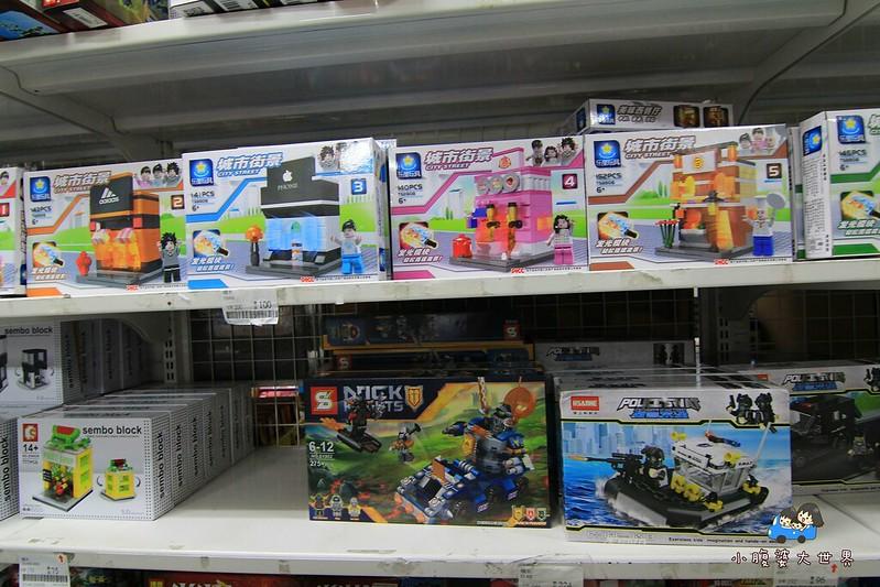 玩具特賣2 027
