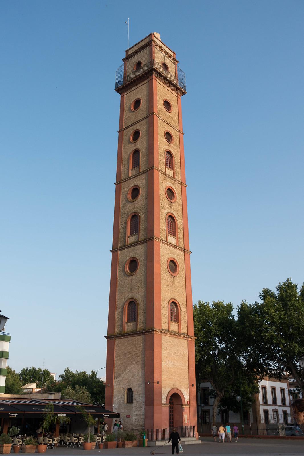 Seville-07527