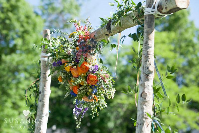 boulder-wedding-details-9
