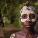 The Kara tribe from Dus (Omo Valley, Ethiopia 2014) by Alex Stoen