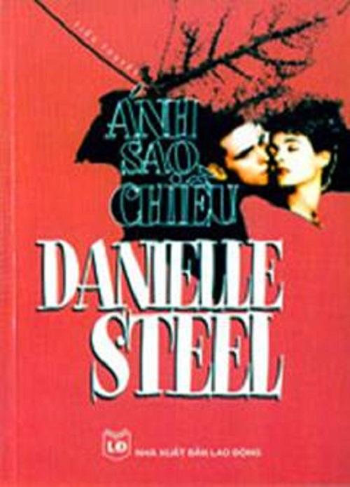 Ánh Sao Chiều - Danielle Steel