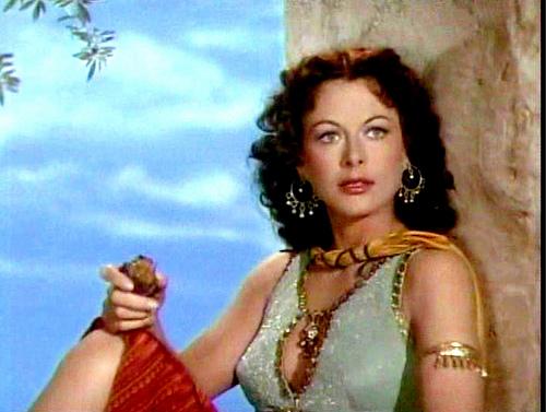 Hedy-Lamarr-2