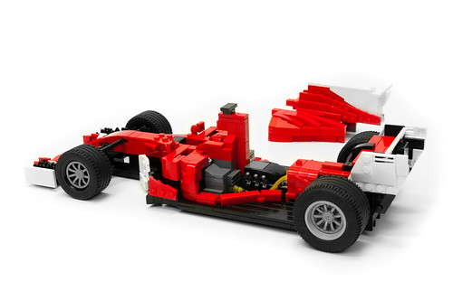 Ferrari SF70H (12)