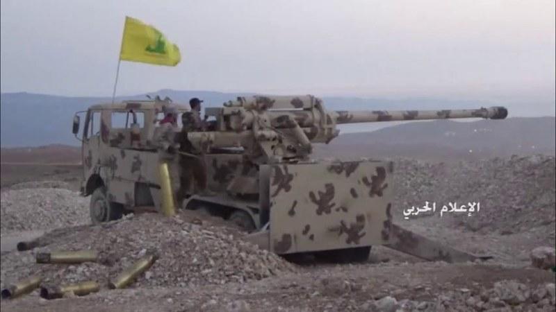 130mm-M-46-truck-hizballa-qalamoun-201707-spz-1