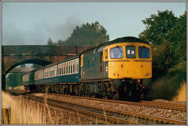 33007, Shrewsbury