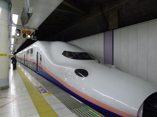 045-Nikko