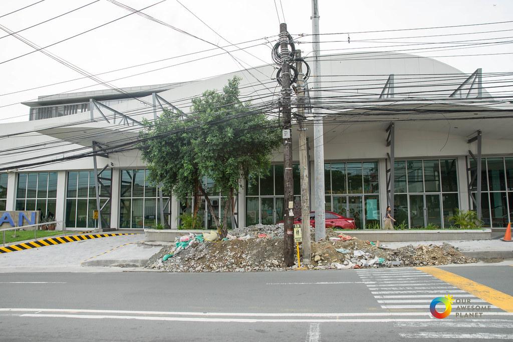 Philippine Wrestling Revolution-16.jpg