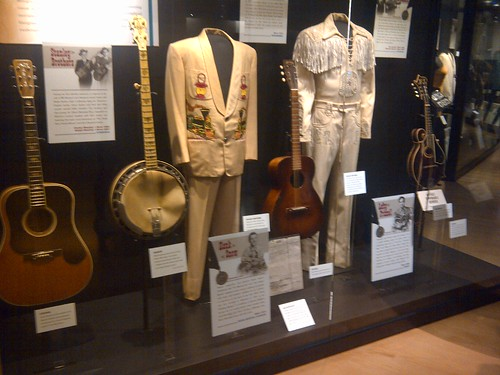 Nashville Country Music Hall of Fame-20170723-05817