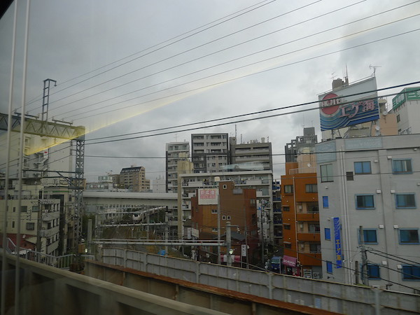 444-Tokyo