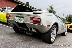 Rock & Brew Cars Show 7-23-17 - Casey J Porter 4