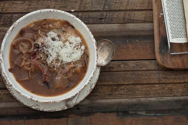 No-Cry Roast Onion Soup-2