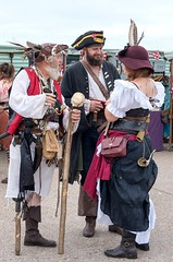 Hastings Pirate Day 2017-010