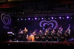 Reunion Big Band © Lolo Vasco_52 Heineken Jazzaldia_017