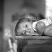 Norah by Hamish_Gill