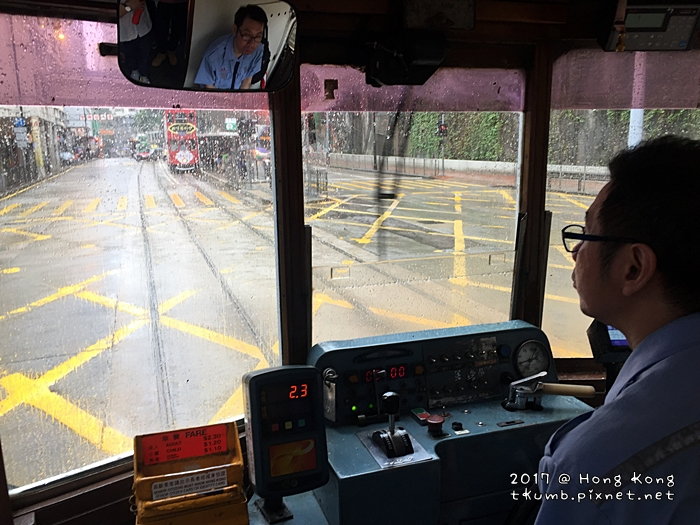 2017香港 (9).JPG