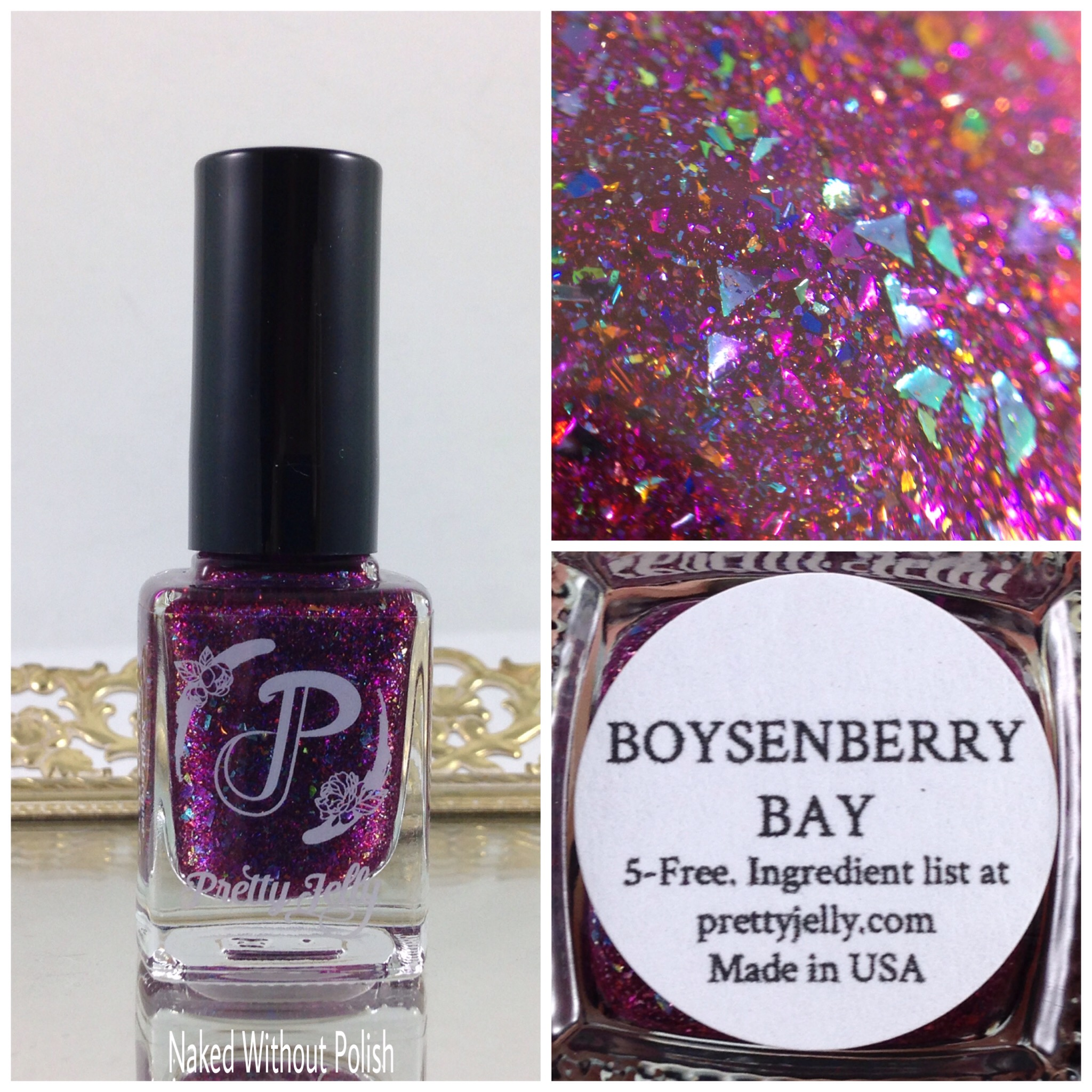 Pretty-Jelly-Boysenberry-Bay-1