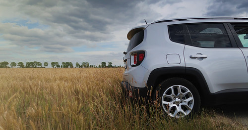 jeep-renegade-limited-essai-mjt-120 (8)