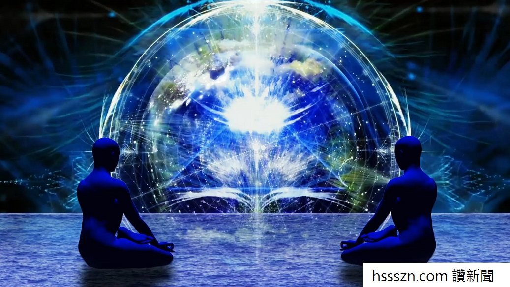 global meditation 02