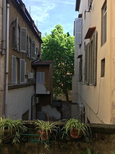 Florence IMG_4251
