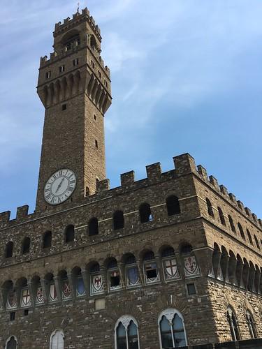 Florence IMG_4452