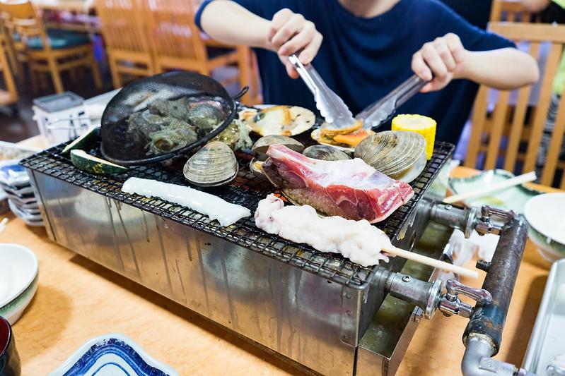 漁師料理たてやま2017-23.jpg