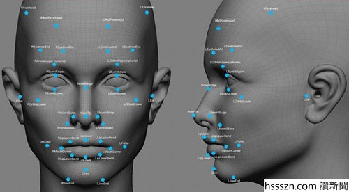 facial-recognition-markers-640x353_640_353