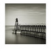 Outer Harbour. Whitby. by Paul Greeves