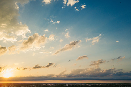 kaunas lietuva lithuania birds sky sunset aerial dronas 2017 europe djieurope baltic drone aerialphotography dji djimavicpro mavic pro mavicpro birdseye landscape djiglobal 365days 3652017 365 project365 212365