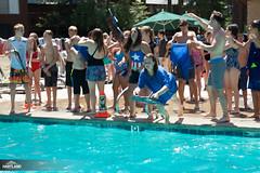 Jr High Summer '17 Pics resized-146